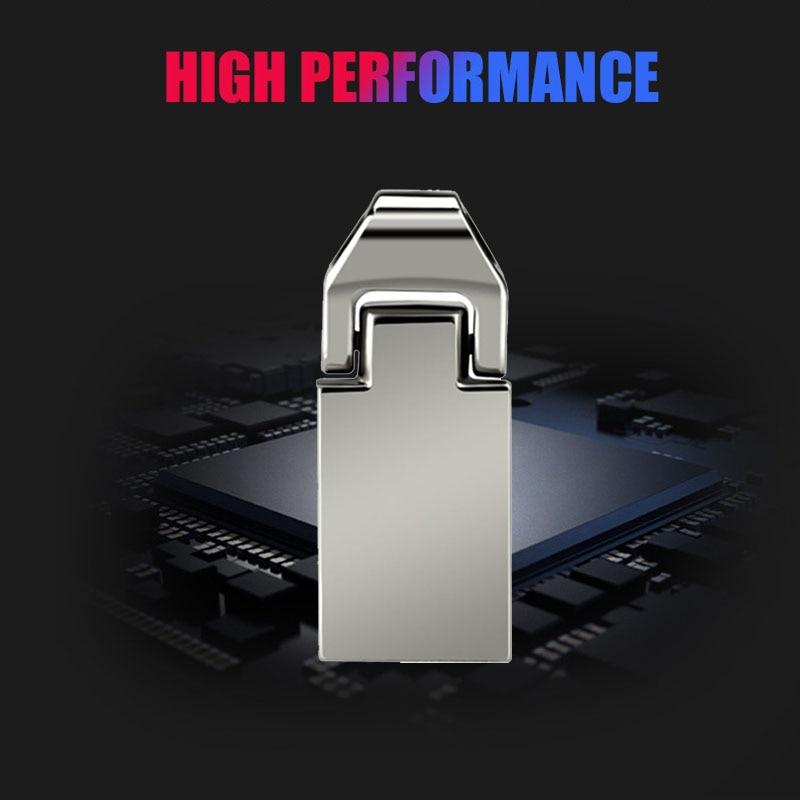 pen drive 128GB-4