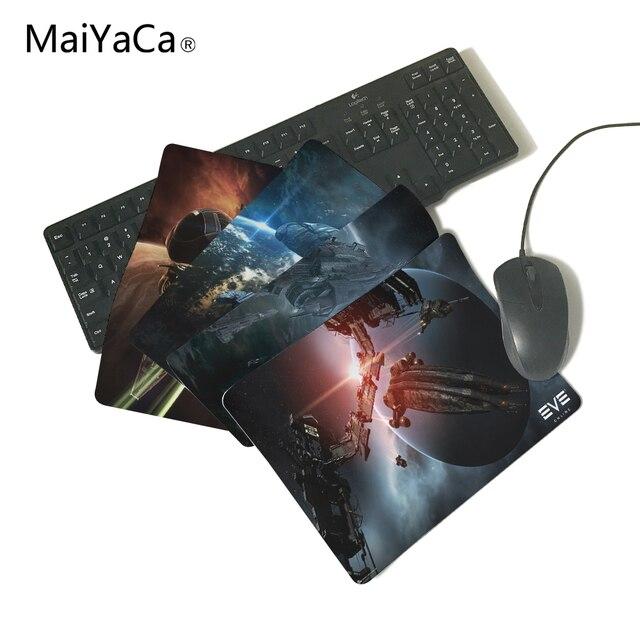 MaiYaCa Der Engel Kartell, EVE Online, CCP Spiele Mousepads ...