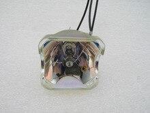 High quality Projector bulb VT80LP / 50029923 for NEC VT48G, VT49G, VT57G, VT58G, VT59G with Japan phoenix original lamp burner compatible projector lamp bulbs vt80lp for nec vt48 vt49 vt57 vt58 vt59 vt48g vt49g vt57g vt58g vt59g