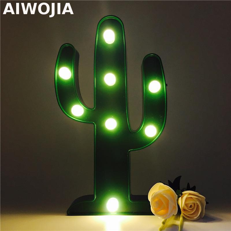 online krijg goedkoop led sfeerverlichting kamer aliexpress