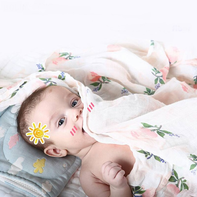 INS-Hot-Newborn-100-Cotton-Muslin-Baby-Blanket-Swaddling-Blankets-120x120cm-Bedding-150g-Swaddle.jpg_640x640 (3)