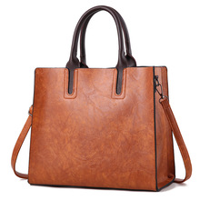 все цены на Luxury Handbags Women Bags Designer leather boho clutch Women shoulder Bags crossbody Bag Woman Bags For Women 2019 high quality онлайн