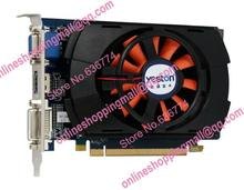 R6570-2048d3 edition graphics card hd6570 2g