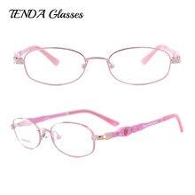 e2ca3ae498 Fashion Colorful Lightweight Spectacle Frame For Children Eyeglasses  Prescription Lenses