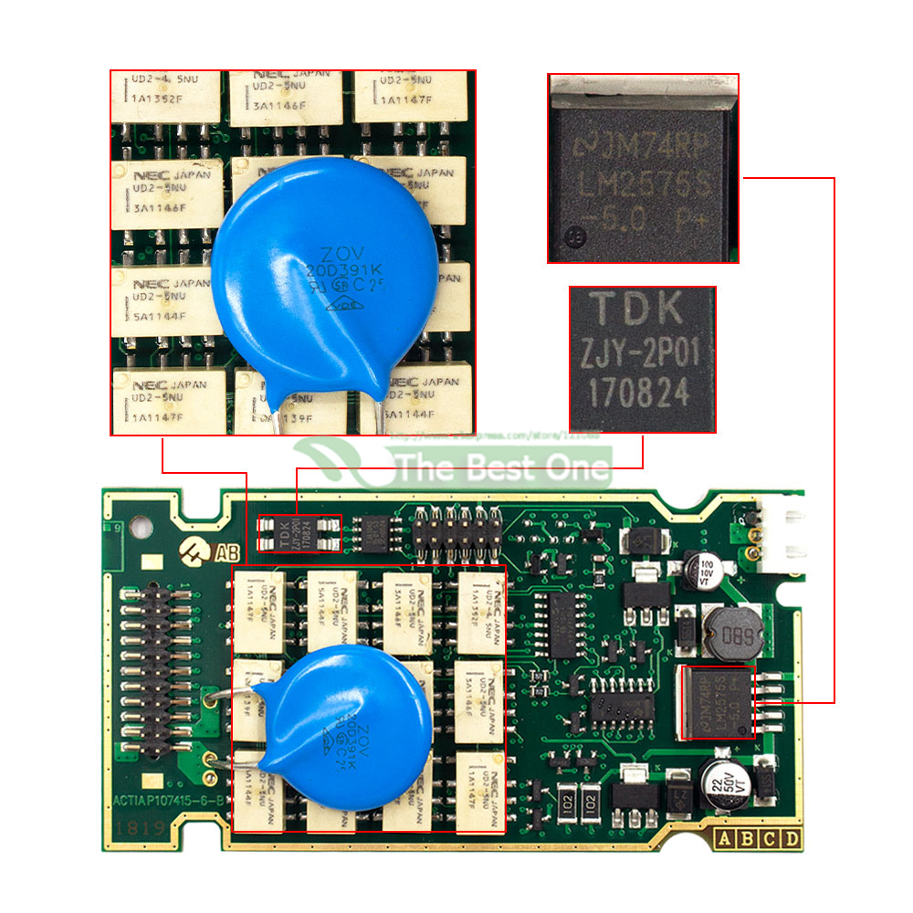HTB1bWdAFMmTBuNjy1Xbq6yMrVXaG Golden Full Chips lexia 3 921815C Firmware Diagbox V7.83 Lexia3 PP2000 V48/V25 lexia-3 For Citroen/Peugeot Car Diagnostic Tool