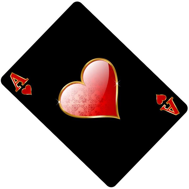 Poker Dorothy mode métrosexuelle personnalité créative tapis tapis et canapé marée marque boutique tapis dans le salon chambre tapis - 2
