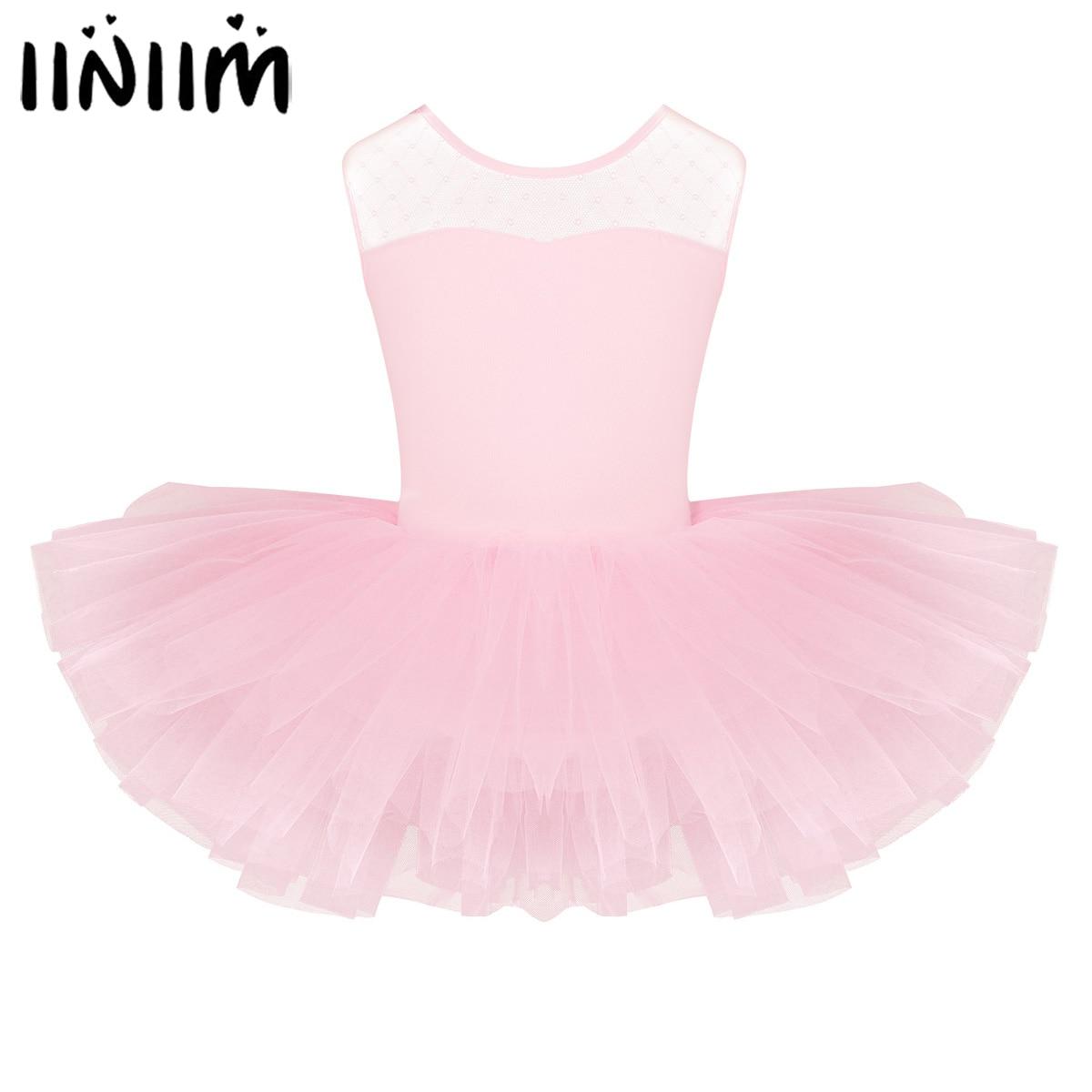 iiniim-kids-font-b-ballet-b-font-tutu-dress-dance-costumes-ballerina-mesh-splice-u-shaped-back-font-b-ballet-b-font-dancewear-gymnastics-leotard-girls-dress
