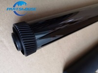 1 Pcs 원래 90% Kyocera FS-2100 FS-4100DN FS-4200DN FS-4300 M3040 3540 3550 3560 복사기 부품 실린더 OPC