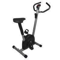 התרגיל Cardio נייח אימון אופניים אופניים כושר בריאות MAYITR מקורה בית