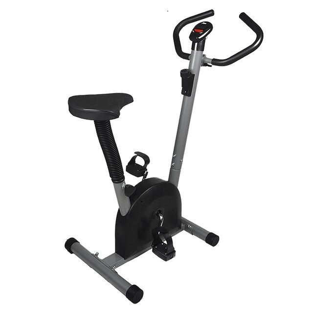 fiets cardio