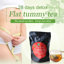 Slimming Products 28days Morning & Night Drinking Flat Tummy Men Women Fat Burn Loss Weight Products Dieta Control Diet products