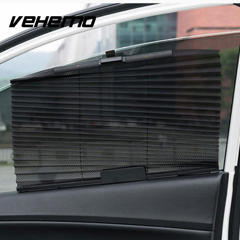 https://ae01.alicdn.com/kf/HTB1bWgvX.vMR1JjSZPcq6A1tFXab/Vehemo-Auto-Vrachtwagen-Auto-Intrekbare-Side-Gordijn-Schaduw-Zon-Shield-Zonnescherm.jpg