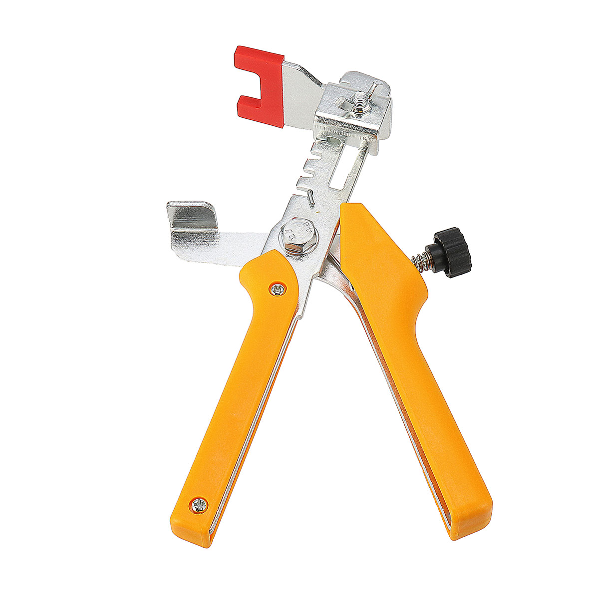 Floor Pliers Tool For Ceramic Tile Leveling System Tiling