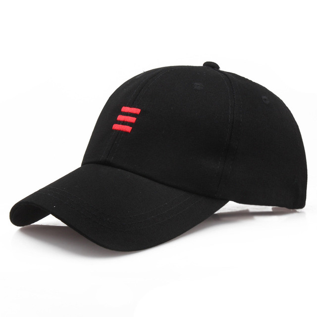 a4e5df7c9d3 2018 new Positive Vibes Cotton Embroidery Baseball cap men women Summer  fashion Dad hat Hip hop caps wholesale-in Baseball Caps from Apparel  Accessories on ...