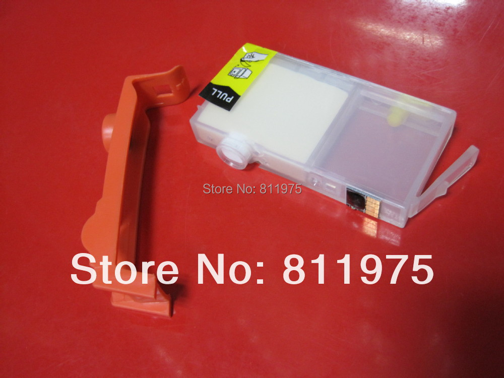 HP Officejet 6000 6500 6500A 7000 7500A + hp Premium 4 rəngli boya - Ofis elektronikası - Fotoqrafiya 6