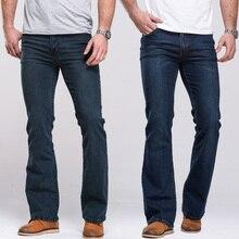Miglior rapporto qualità prezzo American Jeans Brands