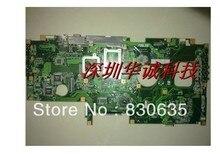 X71TP laptop motherboard X71T 50% off Sales promotion FULLTESTED ASU