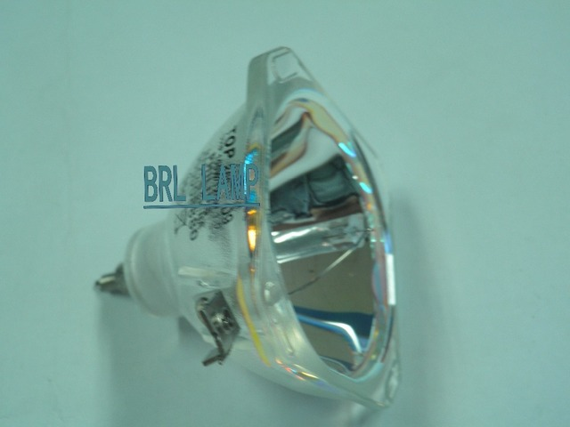 Replacement  projector lamp XL2400 for DF-E50A12U/KF-42E200A/KF-42E201A/KF-50E200A/KF-E42A11/