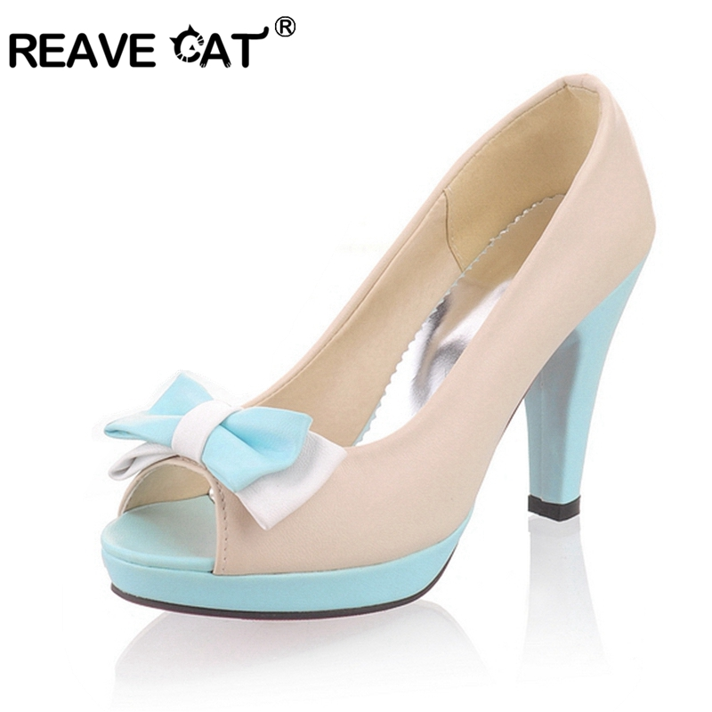 Online Get Cheap Cute High Heel Shoes -Aliexpress.com | Alibaba Group