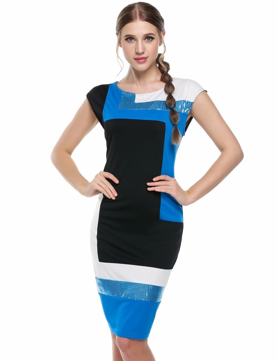 Summer dress (2)