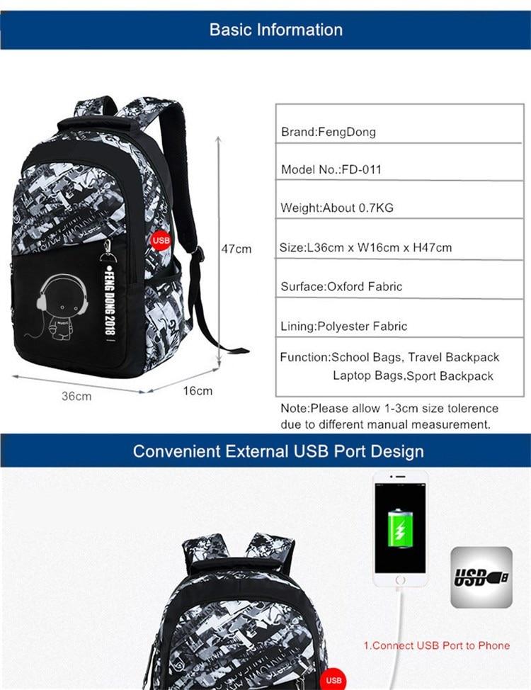 waterproof large backpack
