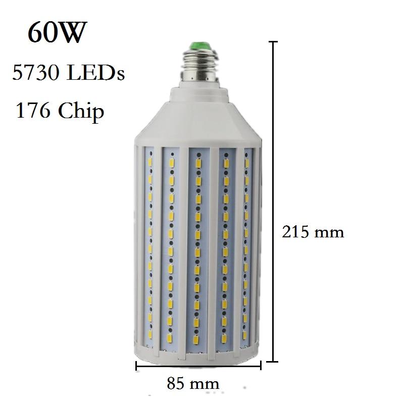 base do bulbo w g23 base cfl lampadas 04