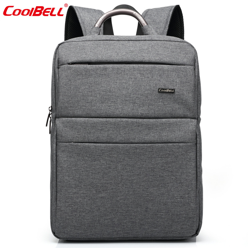 2017 New Coolbell For 14
