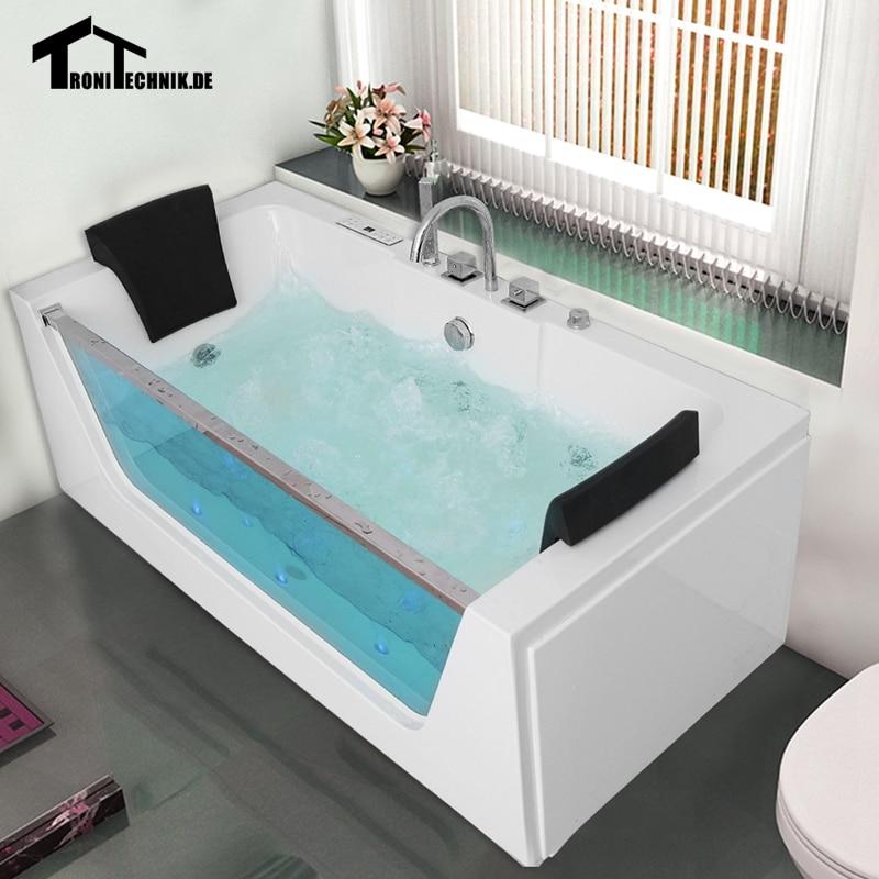 cool mm air massage whirlpool bath tub shower spa hidromasaje acrylic piscine hot tub person. Black Bedroom Furniture Sets. Home Design Ideas