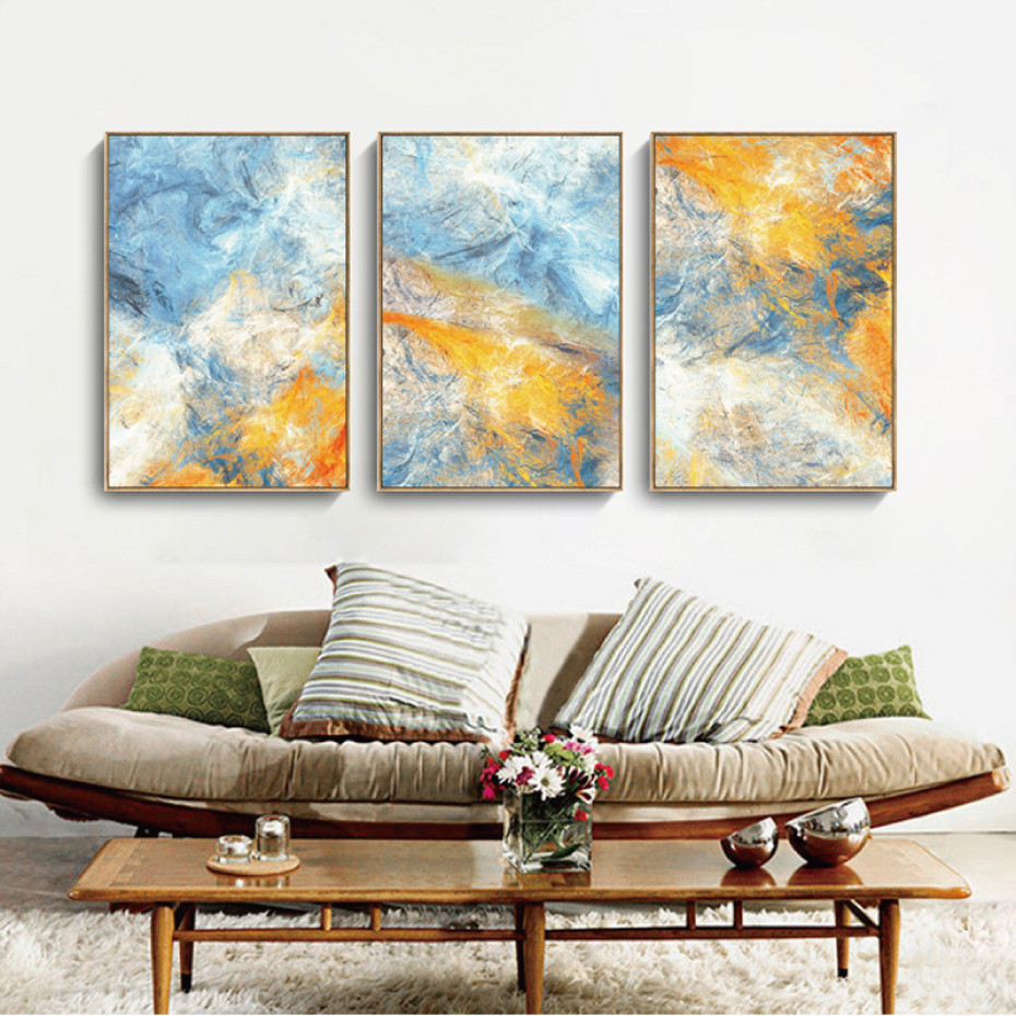 CREATE-RECREATE-Abstract-Painting-Landscape-Posters-And-Prints-Wall-Art-Canvas-Oil-Painting-Decoration-Pictures-CR1810113010 (3)