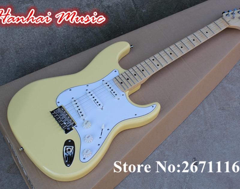 best pickups electric guitar best pickups rh bestpickupsgisukon blogspot com
