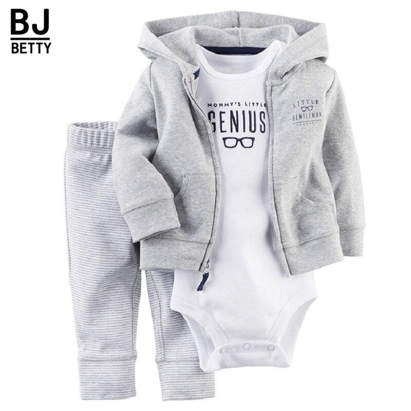 inktastic Believe in Fairies Infant Tutu Bodysuit