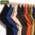 TAWILL Hombres pantalones De algodón ocasional 2016 Nueva 11 Colores Más El tamaño 44 46 48 63051