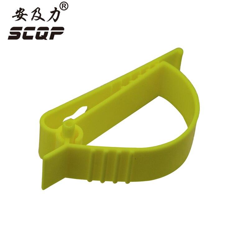 Helmet Catcher Clip Rope Earmuff Mask Utility catcher clip Glove Guard Hard Hat Belt Hook Clip Carrier Multipurpose Clip