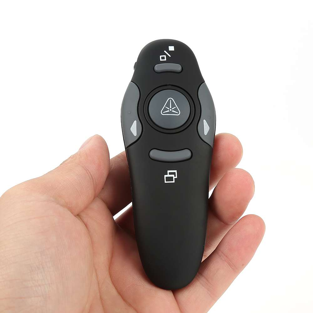 Wireless Clicker For Camera Wire Center Lm833 Dual Lownoise Audio Op Amp Ic Nightfire Electronics Llc 2 4ghz Presenter Remote Presentation Usb Control Powerpoint Rh Aliexpress Com Presentations Keypad
