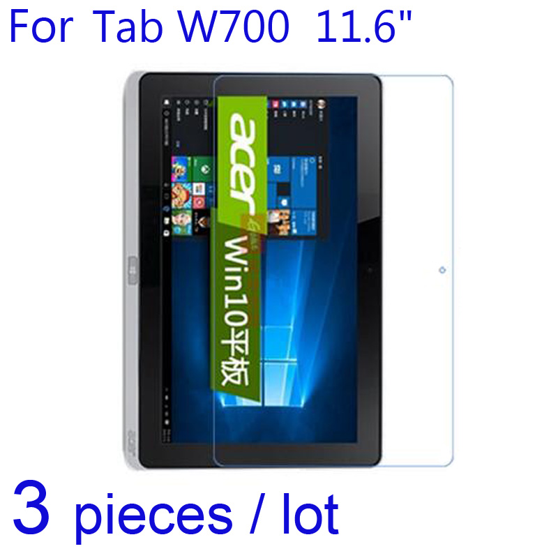 for <font><b>Acer</b></font> Iconia Tab W700 11.6