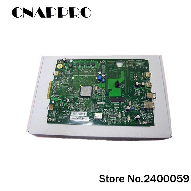1PCS Lot CE941 60001 CE94160001 Printer Formatter Main Mother Main Board For Hp Laser Jet LJ