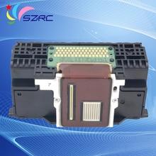 IP8780 MG6320 QY6-0083 Printkop