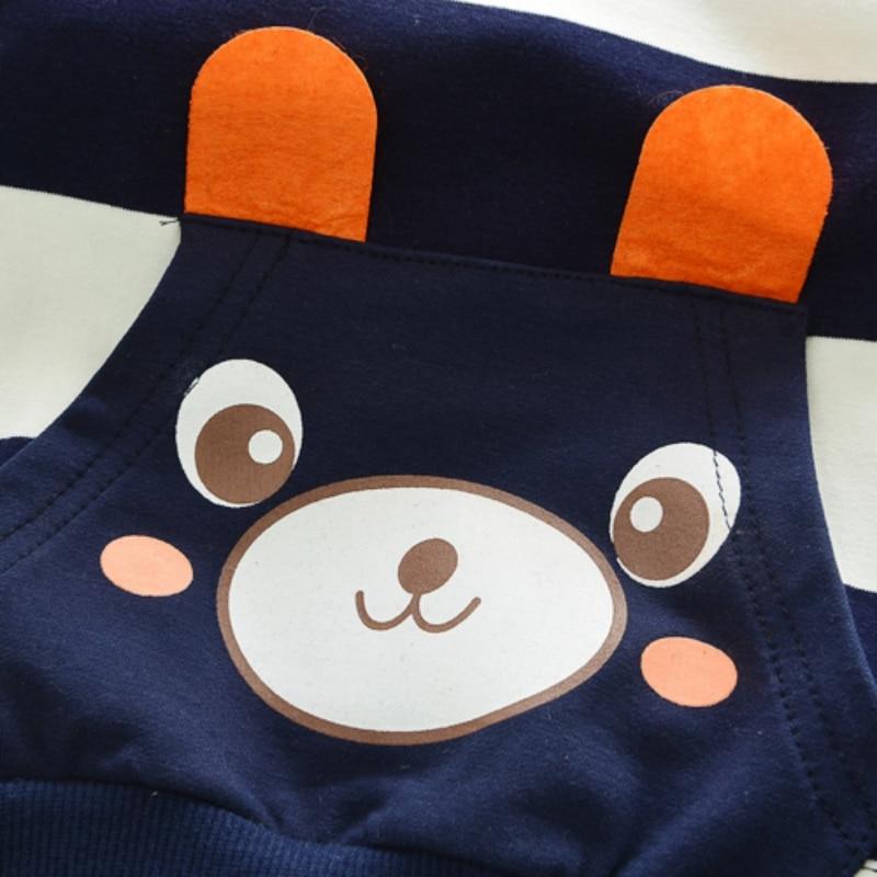 Fashion-Cartoon-Girls-Boys-Baby-Bear-Design-Cloth-Set-Hoodie-Top-Coat-Pant-Suits-2PCs-Set-2