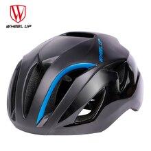 WHEEL UP Cycling Helmet Ultralight Bike Helmet MTB Road Bike  EPS Bicycle Casco Ciclismo Safe Helmet 56-62cm bicycle helmet