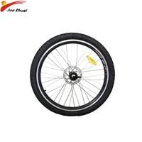 Bike Wheel 26'' 700c Flywheel Disc Brake 36 Holes Wheelset bicycle Hub Wheels MTB Ruedas Bicicleta Carretera Clearance low price