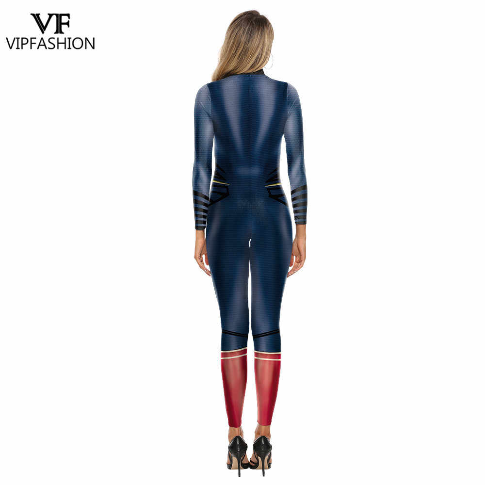 VIP модные Косплэй боди X-Для мужчин командная Униформа с героями комиксов Марвел, Супермен, супергерой 3D костюм для собаки wo Для мужчин