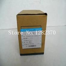 цена на [SA] New Rip controller ZSF6215-009C-360BZ3-12-24C spot