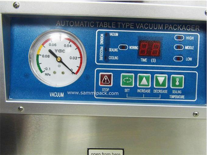samll vacuum packer, seafood vacuum packing machine (1)