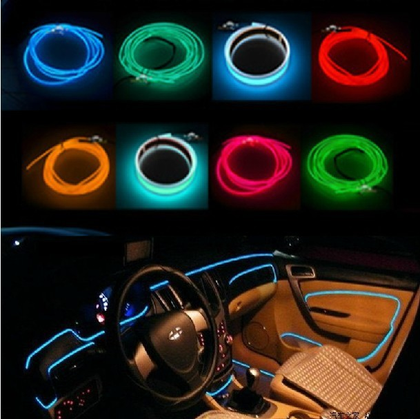 interior led lighting. perfect led free shipping el decorative strip light car interior lights ambient  sc 1 st  Secondhalf.tech Is a Great Content!!! & Interior Led Lighting. Beautiful Led Full_LED_Bar_FullJPG For ... azcodes.com
