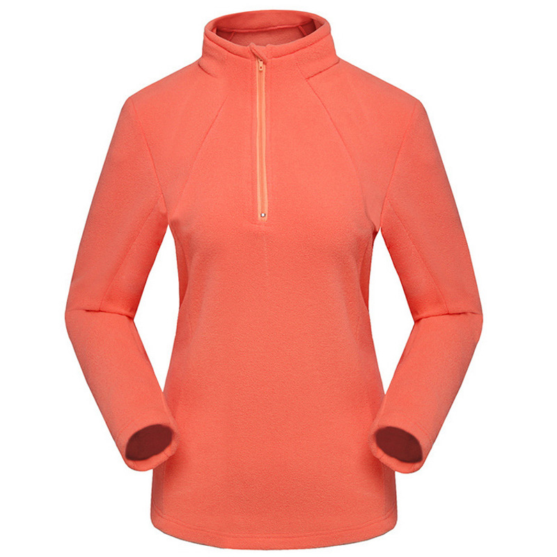 Thermal jacket for women for Thermal shirt for women