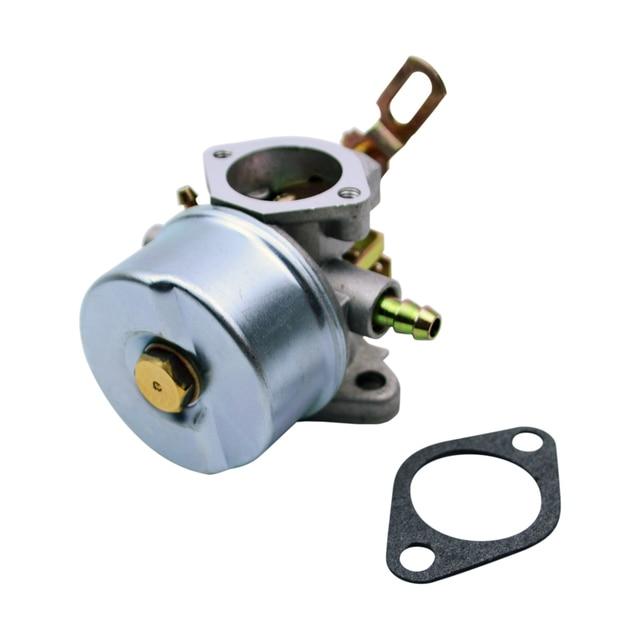 tecumseh 8 hp carburetor diagram scag tiger cat wiring carb for 8hp 9hp 10hp snowblower generator chipper shredder