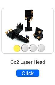 High Quality transformer high voltage