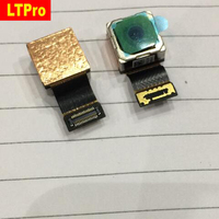 LTPro High Quality Tested Working Main Big Rear Back Camera Module For Lenovo Vibe X3 X3c50