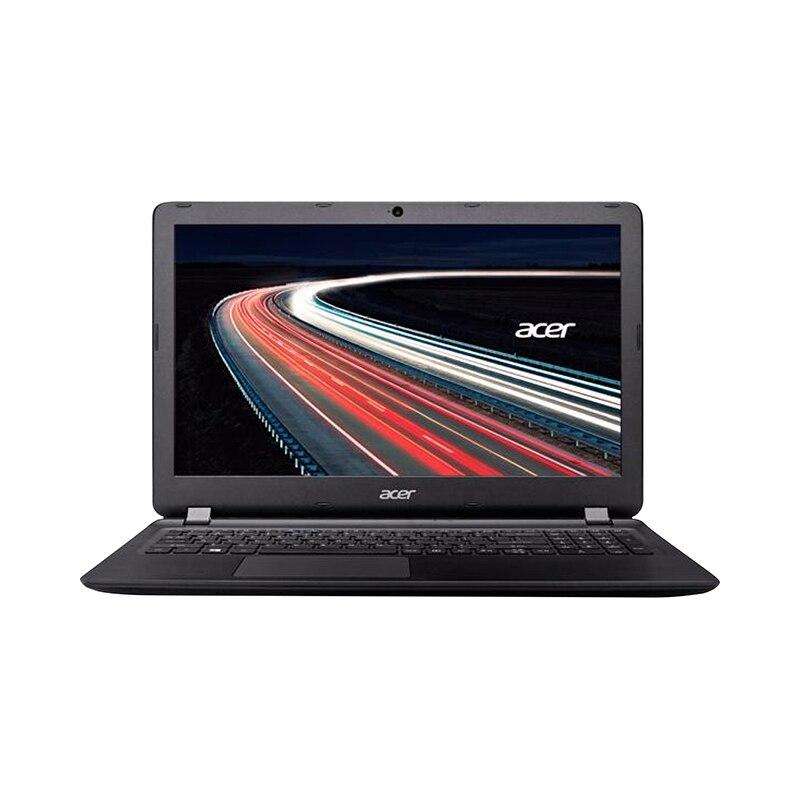 Ноутбук Acer Extensa EX2540-34YR 15.6″ HD, Intel Core i3-6006U, 4Gb, 500Gb, noDVD, Win10, цвет: черный (NX.EFHER.009)
