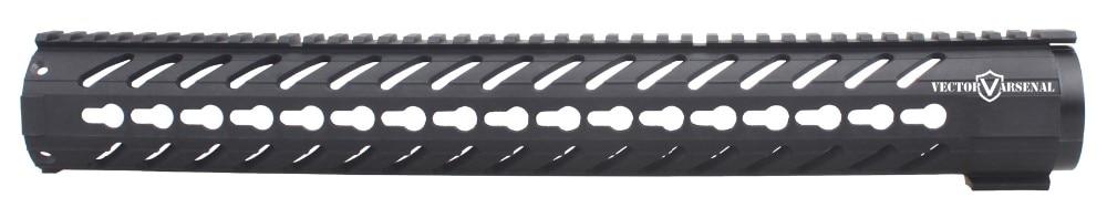 VO Polymer 16.5 Inch Handguard Acom 2.jpg